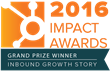 growth-driven-design-agency-b2b2-web-design-Inbound-Growth-Story-Grand-Prize-2016