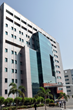 EPC Technologies is Expanding its Development Center in India.