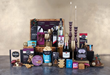 Todhunter Christmas Hampers from Alexir Brands exceed sales expectations in the run-up to Christmas day