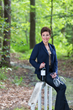 Pascale Bernasse Awarded Top Travel Specialist Title for 5th Year in a Row