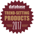 The Trend-Setting Products in Data Management and Analysis for 2017