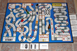 Better than a Potato; RallySport Board Game may be the Ultimate Christmas Gift