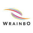 Wrainbo helps organizations unlock learning ROI through an adult learning game platform with better engagement, retention, and personalization.