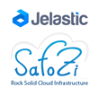 Jelastic and SAFOZI United to Accelerate DevOps Cloud Solution in Africa and Middle East