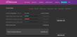 Bricksave Investor Dashboard