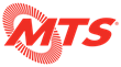 MTS operates 95 bus routes and three Trolley lines on 53 miles of double-tracked railway.