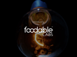 FoodableTV Network is Going to be a BIG Brother