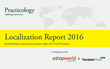 Practicology Research Highlights Gaps in US Retailers' Online Localization Efforts