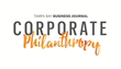 Tampa Bay Business Journal Names USF Federal Credit Union as 2016 Corporate Philanthropy Awards Finalist