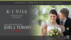 k1 visa lawyer
