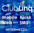 Intermezzo, Inc. and Blackwrist Interactive, LLC Partner for Comprehensive On & Off Premise Engagement, by Launching ClubLinq® OnSite™