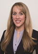 Jacobs Law Group Expands with Addition of Experienced Litigator