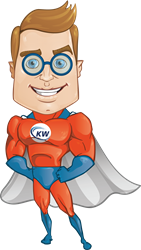 KWizCom Forms Superhero