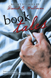 "David G. Hallman Does it Again With ""Book Tales"""