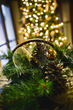 The Inn at ONU Announces its Christmas Dinner Theater and Brunch Matinee Offer