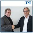 Scott Jordan Named Head of Photonics by PI