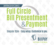 Singular Payments Announces News Electronic Bill Presentment and Payment (EBPP) Platform