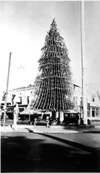 Christmas in Redlands