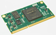 Opal Kelly Announces SODIMM-Style FPGA-on-Module with Altera Cyclone V E