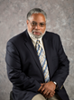 Lonnie G. Bunch III to Be Honored at Newark Museum Legacy Gala