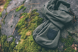 Eco-friendly Bioscarf can Help Combat Air Pollution Around the World