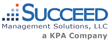 Succeed Management Solutions, a KPA Company, Releases New Survey and Field Audit Software Application: Audit Track®