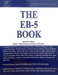 THE EB-5 BOOK 2016-17 Edition