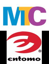 entomo-MTC-announce-partnership-channel-management-software