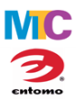 MTC Performance and Entomo Partner to Expand Channel Revenue Management Offerings
