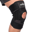 EXOUS Bodygear's EX-701 Stabilising Knee Support Receives Over 400 Positive Consumer Testimonials Showing How it is Improving Knee Pain Conditions And Symptoms in The UK