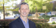OutMatch Announces the Appointment of Brad Palmer as Vice President of Sales