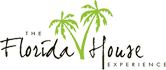 Company Logo for the Florida House Experience
