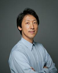 Dr. Jong H. Yoo