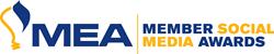 MEA Social Media Awards