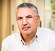 Thomas Friedman, Award-winning New York Times Columnist and Author, visits Claremont Graduate University this Friday, Dec. 9