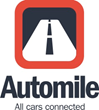 Automile Unveils Powerful Mobile Capabilities For Field Service Businesses