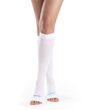 SIGVARIS Introduces a New Generation of Anti-Embolism Stockings for Patients