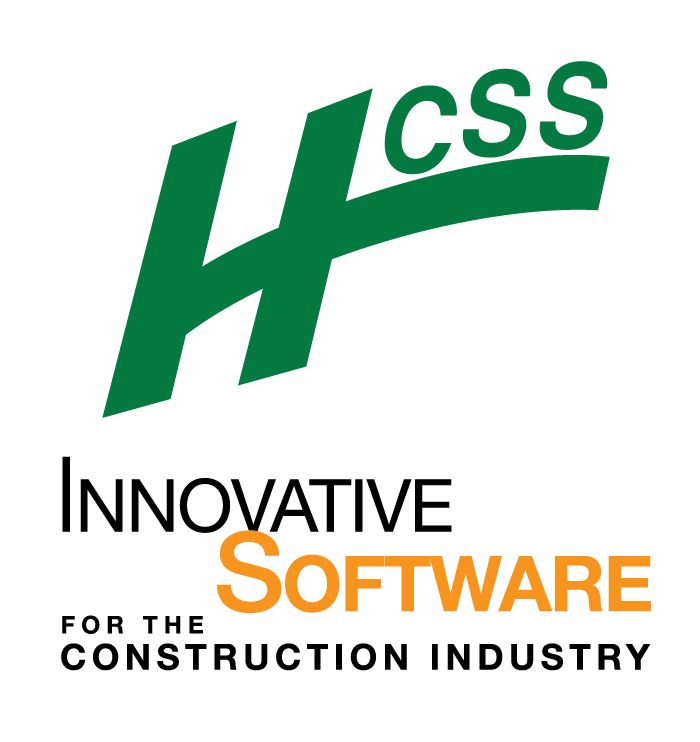 leading software companies