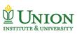Union Institute & University Launches New Healthcare Leadership Graduate Program