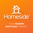 Homeside Financial Ranked a Best Place to Work