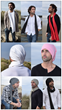 The Hippinie Multi-Functional Beanie Rockets Past its Kickstarter Funding Goal Just Days After Launch