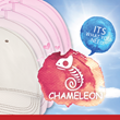 The Chameleon Cap is a Stylish, Color-Changing Cap  Offering Protection from Harmful UV Rays