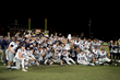 Farragut Wins State Championship with Help from New Shaw Sports Turf Field