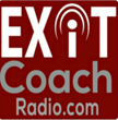 "Exit Coach Radio ""Genius Jukebox"" Added As New Feature At Galliard Family Business Institute"