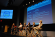 FestForums Conference Brings Together Festival Industry Leaders, May 11th – 12th at TIME Inc., NYC