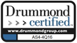 Axway, OpenText, and RSSBus earn Drummond AS4-4Q16 certification