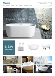 bathtubs, bath tubs, freestanding baths, vanities, sinks, faucets, bathroom accessories, mirrors, bath furniture, faucets, plumbing, plumbing fixtures, bathroom furniture, showers