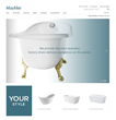 bathtubs, bath tubs, freestanding baths, vanities, sinks, faucets, bathroom accessories, mirrors, bath furniture, Kohler, Home Depot, Lowes, YLiving, plumbing, faucets
