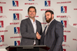 NWL STL Signs Texas Wrestling Talent to Multiyear Contract