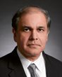 Imran Wahedna, M.D., F.A.C.P., Joins Orlin & Cohen Orthopedic Group